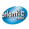 Atlantic Radio - Maroc