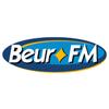 Beur FM / Beurfm - France (Paris)