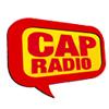 Cap Radio - Maroc