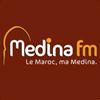 Medina FM - Maroc
