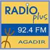Radio Plus Agadir - Amazigh Maroc