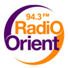 Radio Orient - France (Paris)