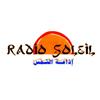 Radio Soleil - France (Paris)