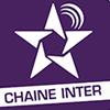 SNRT - Chaîne inter