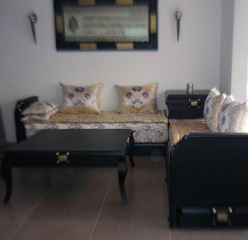 Salon marocain bruxelles belgique for L orient express salon marocain