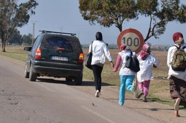 البنك الدولي: أزمة التعليم ستؤدي إلى تآكل النمو و66% من الأطفال المغاربة الذين بلغوا العاشرة لا يستطيعون قراءة أو استيعاب نص بسيط