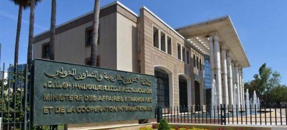 الخارجية المغربية للبرلمان الأوروبي: منطق الأستاذ والتلميذ أصبح متجاوزا