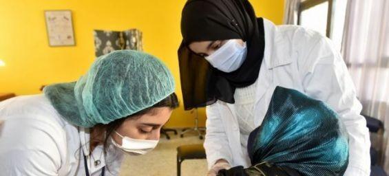 هل يعتمد المغرب جرعة ثالثة من اللقاح المضاد لفيروس كورونا؟