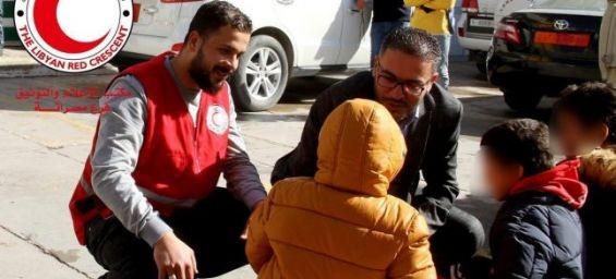 أطفال مغاربة عالقون في تركيا بين سندان الفقر ومطرقة القانون