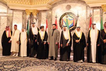 استياء جزائري من دعم السعودية وقطر لمغربية الصحراء