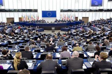 أزمة الهجرة في سبتة: البرلمان الأوروبي يعتمد قرارا يدين المغرب باستغلال القاصرين