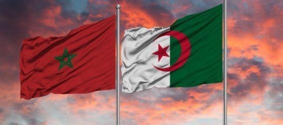 المغرب-الجزائر: بعد ستة عقود من