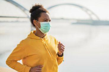 فيروس كورونا: عكس نصائح الفايد.. أطباء يوصون المصابين بعدم ممارسة الرياضة