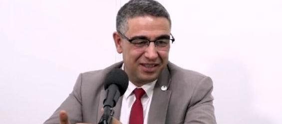 الجزائر: بعد الشركات.. هل يستهدف عبد المجيد تبون الأطر المغربية؟