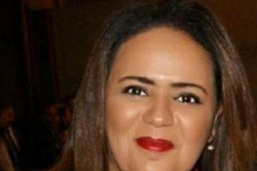 دياسبو # 213: مرية الهراوي.. سفيرة  المطبخ المغربي ببروكسل