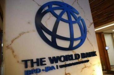 البنك الدولي: وباء كورونا أوقف عقدين من التقدم الاجتماعي والاقتصادي المستمر في المغرب