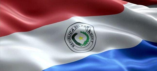 المغرب يراهن على باراغواي بعد تراجع دول لاتينية عن سحب اعترافهابـ