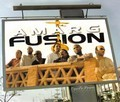 Amarg Fusion