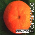 Naghma