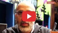 حوار مع المخرج اللبناني أحمد غصين حول فيلمه جدار الصوت